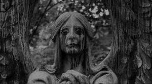 cuentos cortos de terror para niños mexicanos